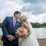 Raleigh Wedding Photographer Reviews | Nieto Photography