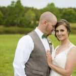 Raleigh Wedding Photography | Nieto Photography