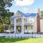 Raleigh Wedding Venue | Ceremonies