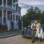 Summer Sutherland Wedding | Marc and Elysia | Nieto Photography